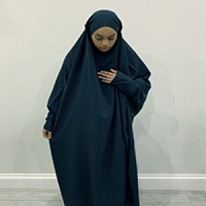 Burqa - Jilbabs - Burka
