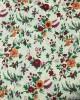 Jilbab Style Cotton Prayer Dress - Summer