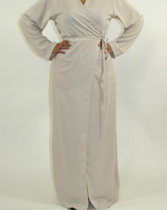Amani's 2 Piece Trouser And Jacket Style UK - Jackets - JacketTrouser001