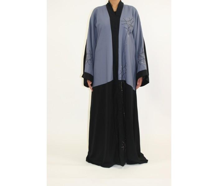 Amani S Boutique Uk Offers Designer Occasion Clothing Modest