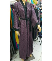 PURPLE-NET-OPEN-ABAYA