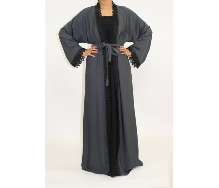 4e24d764556 Amani s Boutique UK - Offers designer occasion clothing - Modest ...