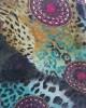 Anan Seafoam  Evening Scarf - Hijab Style - Occasion Hijabs - HIJ619