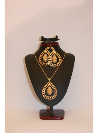 Necklace N001