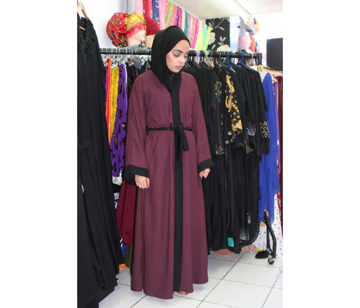 Amani's Boutique UK - Offers designer occasion clothing - Modest