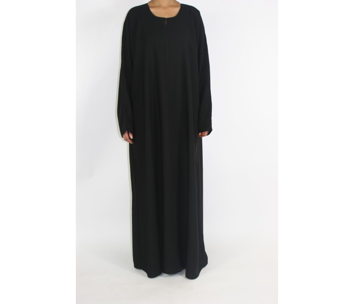 Amani S Boutique Uk Offers Designer Occasion Clothing Modest