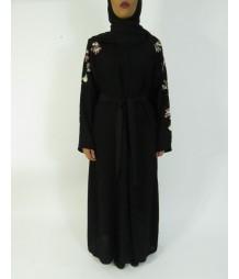 d24c1833b03d5 Amani's Boutique UK - Offers designer occasion clothing - Modest ...