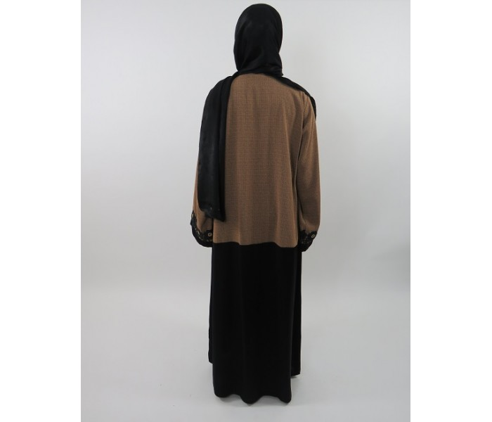f4a513e783f0 Amani's Boutique UK - Offers designer occasion clothing - Modest ...