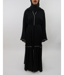b77561ad37 Amani's Boutique UK - Offers designer occasion clothing - Modest ...