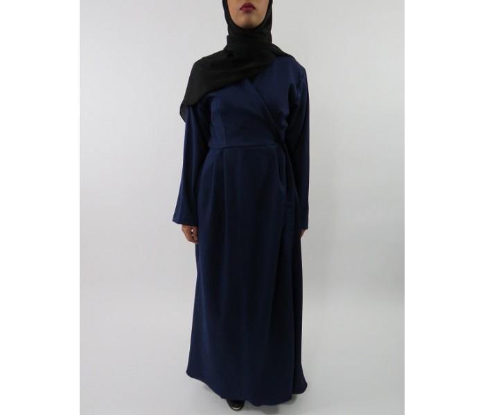 291756e7ba Amani s Boutique UK - Offers designer occasion clothing - Modest ...