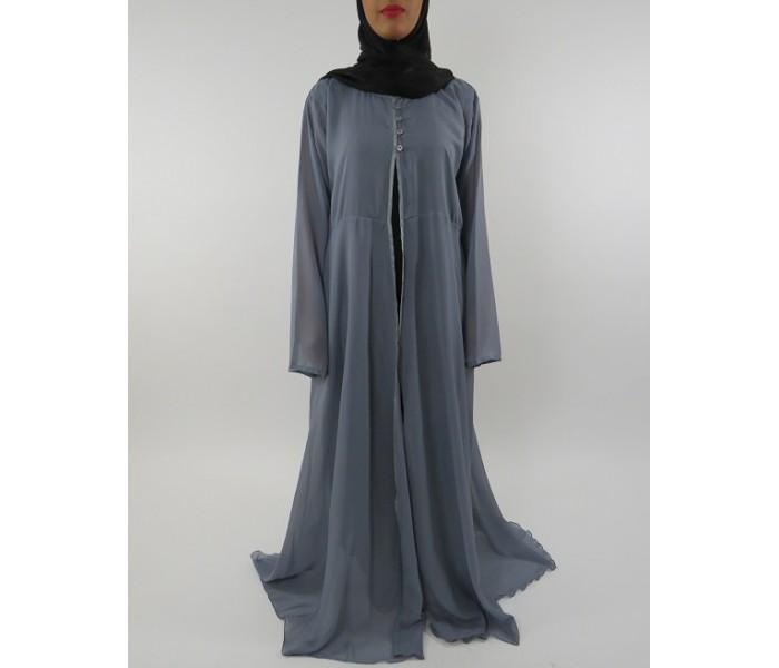 1ba90f0cf2 Amani s Boutique UK - Offers designer occasion clothing - Modest ...